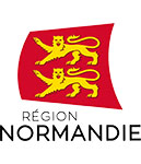 R�gion Haute-Normandie